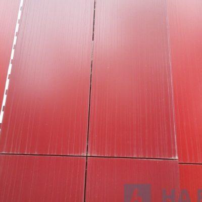 Мыть и шлифовать фасады Белгородская область